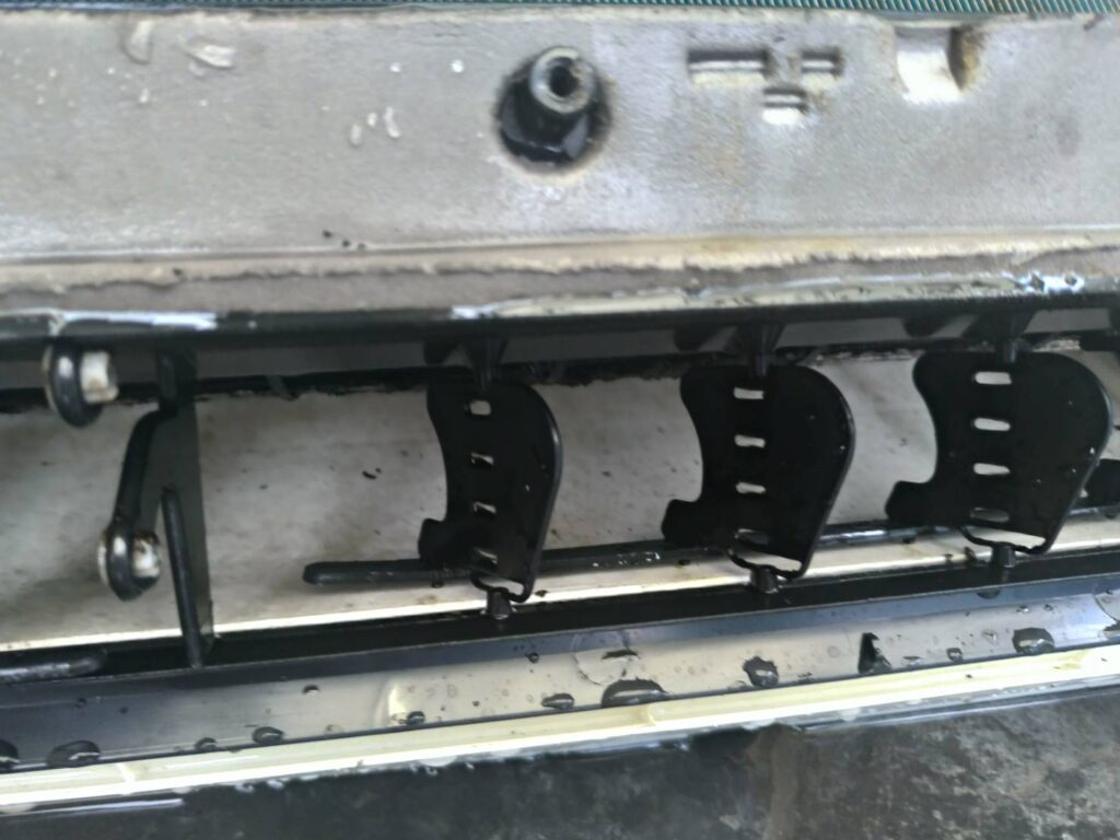 冷氣機漏水冷氣機清洗